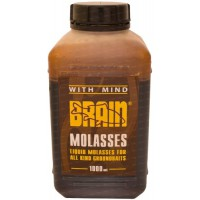 Liquid Molasses 1000ml Brain