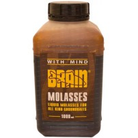 Liquid Molasses 1000ml добавка Brain