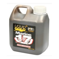 Marine 17 Concentraded Amino Liquid 1L Solar