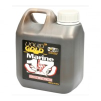 Marine 17 Concentraded Amino Liquid 1L Sola...
