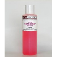 Ultra Cranberry Essence 100ml аттрактант CC Moore