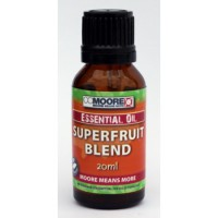 Superfruit Blend 20ml масло CC Moore