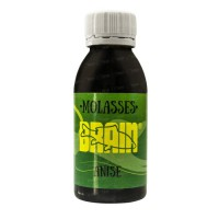 Molasses Anise 120ml Brain