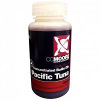 Pacific Tuna Bait Dip 250ml дип CC Moore...