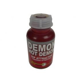 Hot Demon 200ml Starbaits - Фото
