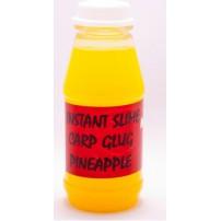 Slime Attractors Pineapple New аттрактант Mistral