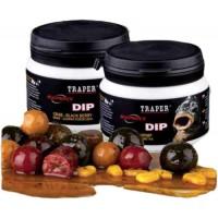 Expert 150ml ostryye pripravy Traper