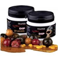 Дип Expert 150мл острые приправы Traper