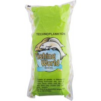 Tekhnoplankton Premium, Select