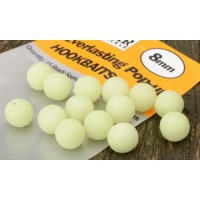 Nite Glow Unflavoured Pop-Ups 8mm Solar