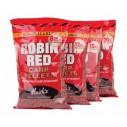 Robin Red Carp Pellets 12mm пеллетс Dynamite Baits