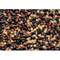 Stick Mix Pellets 0.9kg, Carpio