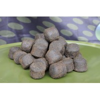 Halibut Pellets 20mm 3kg пеллетс Carpio