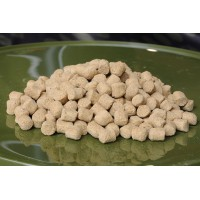 Four Seasons Pellets 8mm 0.9kg, Carpio
