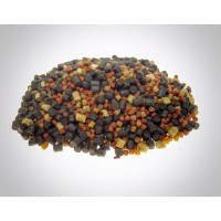 Bag Mix Pellets 1kg пеллетс ST Baits