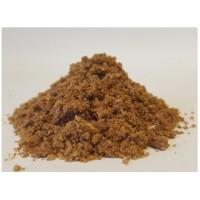 Meggablend Spice 1kg, CC Moore