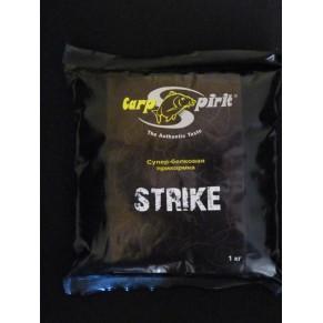 Strike Carp Spirit - Фото