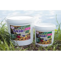 Magnet Method & Feeder Mix 1kg Dr.Carp