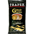 Gold 1kg Select Red Traper