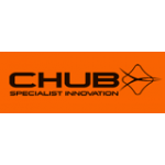 Карповые удилища Chub RS-Plus - Новинка 2016 года