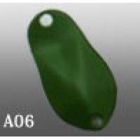Penta2 0.9g 22mm A06, Ivyline