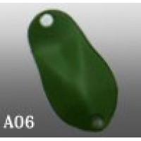 Penta2 0.9g 22mm A06 блесна Ivyline