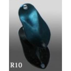 Penta Type-R 0.5g 19mm R10 блесна Ivyline - Фото