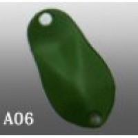 Penta 1.3g 19mm A06 блесна Ivyline