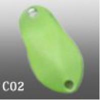 Penta 1.3g 19mm C02, Ivyline