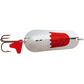 Holo Select Flex Gnom Spark BW-JFG2 S блесна Jaxon - Фото