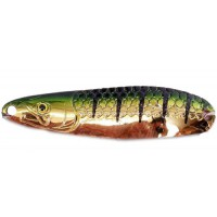 Wise Masso 17 Perch Daiwa