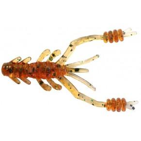 Ring Shrimp 2