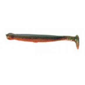 Grass Minnow S 42mm 161 Ecogear - Фото