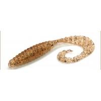 Curly Grub 3,5