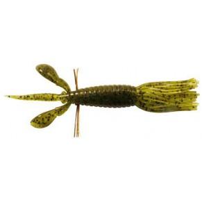 Pine Shrimp 3.5