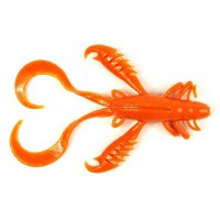 Virtual Craw 2,6'' S851 Bait Breath