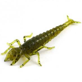 "Diving Bug 2"" #074 FishUp - Фото"