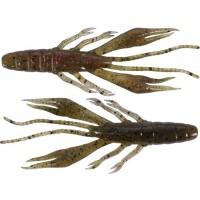 "Waver Shrimp 2.8"" Zarigani Jackall"