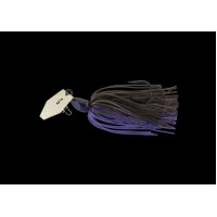 Mogulla Moth Chatter Monster (3/8oz) #MS-109 чаттербейт Imakatsu