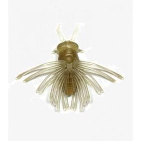 Bj-Bug #602 Natsuzemi Bait Breath - Фото