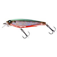 F962-HTS 3DS Minnow 70SP воблер YoZuri