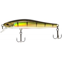 Rigge 70SP 401, ZipBaits