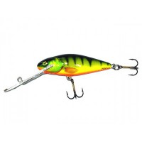 Perch 8SDR HP Salmo