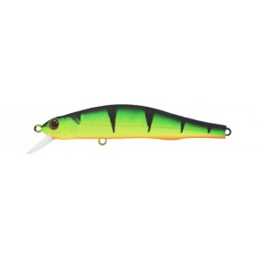 Orbit 90SP-SR 418 Tiger Perch воблер ZipBaits - Фото