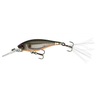 R1104 PTSH 3DB Shad 70SP воблер YoZuri