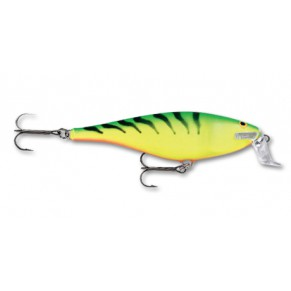 Super Shad Rap SSR14 FT воблер Rapala - Фото