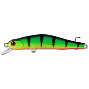Orbit 110SP-SR 827 110mm 16.5gr ZipBaits - Фото