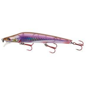 R977-BHHW Edge Minnow 125 (SP) 125mm YoZuri - Фото