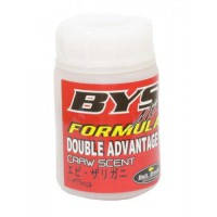 Bys Mix Formula Craw Scent Bait Breath