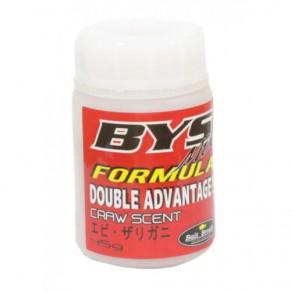 Bys Mix Formula Craw Scent аттрактант Bait Breath - Фото